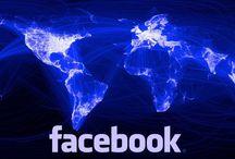 Sosyal Medya / Sosyal medya haberleri.
