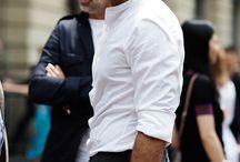 Italian style sakis!!!