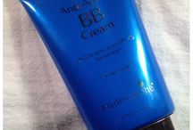 """Risk Free Trial / I've been searching for a BB cream that suits my dry, sun damaged skin, and I think my long search may be over. I ordered a product called Hydroxatone http://bit.ly/14Ms2mZ from iFabbo, a website for beauty bloggers, in exchange for the """"currency"""" I receive by reviewing products."""