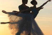 -dancing-