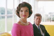 "KENNEDYS / CAMELOT: DON'T LET IT BE FORGOT THAT ONCE THERE WAS A SPOT FOR ONE BRIEF SHINING MOMENT THAT WAS KNOWN AS ""CAMELOT."" / by Sandra Bishop Rice"