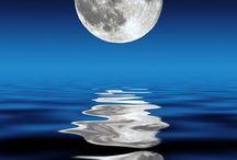 Holdfény