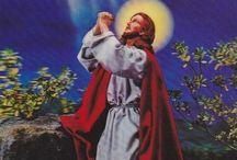 vallásos képek