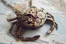 Jewelry to Share / by Cynthia Fardan