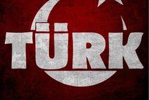 ölümsüz türkler...