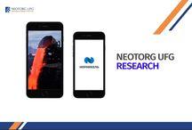 NEOTORG UFG News
