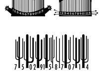 barcoats