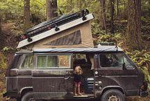 T3 / Camper