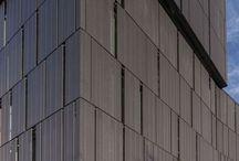 Edificio El Coigue