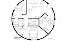 domes small plans