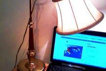 light fixtures n lamps