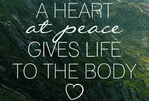 Inspirational Quotes / Inspirational Quotes, Quotes, Motivational Quotes