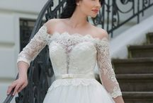 2016 Wedding Dresses Collections / Beautiful Wedding Dresses you can buy in Cluj Napoca