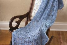 a midsummer knits dream / Loveknittingcom / by Rebecca Willoughby