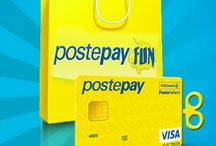 Postepay Fun