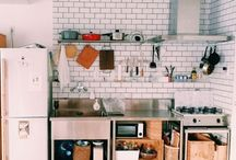 cafe kitchin