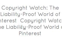 Pinterest + Comp Classroom