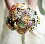 Evlilik Modası