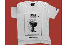 QUATRE CENT QUINZE & sa capsule Rapposters / Viens voir la capsule Quatre Cent Quinze x #rapposters, une série de t-shirts trop cool avec les fameux posters de Zaven Najjar. On a craqué pour le Notorious B.I.G. Toute la collection sur le blog #lesgarconsenligne ! http://lesgarconsenligne.com/2015/01/22/quatre-cent-quinze-sa-capsule-rapposters/