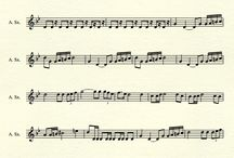 MUSICA ONESTA