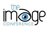 The Image Conference / by Kieran Donaghy