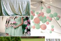 Mint&Pink