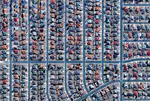 Concepturbanization