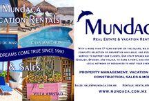 Isla Mujeres Tourist Guide #3