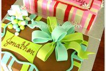 torte pdz