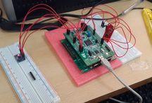 DIY Embedded Systems