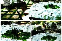 Wedings & Events