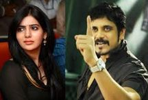 Actress Samantha Got Sh0cked To Nagarjuna Condition For Marriage