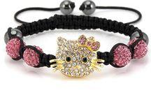 Jewelry - Charm
