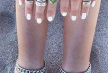 F a s h i o n - Jewelry