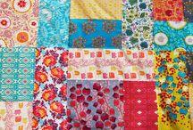 Quilts / by Carol Anne Green Ladd