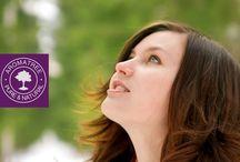Aroma Oils & Accessories / Aromatree offers Aroma Oils, Aroma Oil Accessories, Aroma Oil Burners and Tools