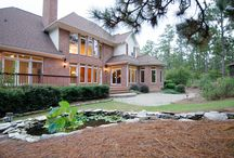 Real Estate - Landseer Properties / Real Estate in Pinehurst, Southern Pines, & the Sandhills of North Carolina - LandseerProperties.com