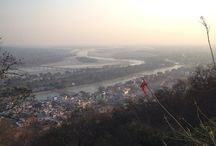 Haridwar / har har mahaa dev