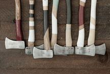Tools | Ferramentas  / Vintage and antique tools and workshops ::: Ferramentas antigas e vintage