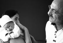 Devrim Bebek / Birth, Birth Photography, Family, Baby, Newborn Photography, Newborn