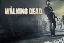 https://www.behance.net/gallery/49644039/s07e12-The-Walking-Dead-S7-E12-Online-Series