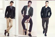 Oakley Men Fashion