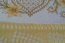 havlu ornekleri