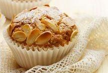 Pint'Muffin