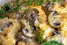 Food :)) / Uitproberen maar!