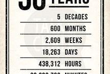 50ik birthday