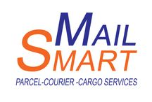 MailSmart Postal Parcel Courier & Cargo Sertvices / Post Office Services, Courier Services Business Post Handling, Parcel Delivery Services, DHL, UKMail, Royal Mail, International Freight, Export and Import