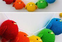 aprender crochet