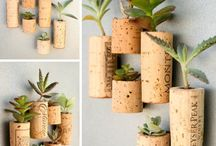 >> Recyclage <<