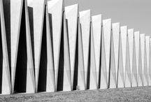 origami & architecture